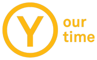yourtime2010